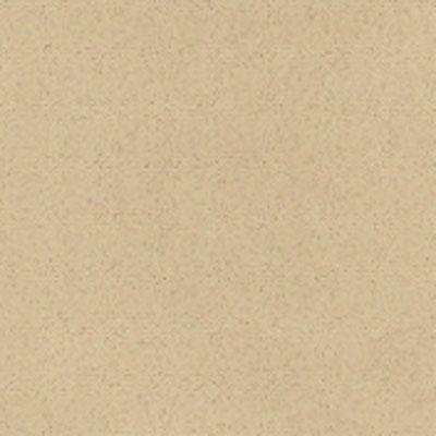 威廉希尔公司手机app-威廉希尔手机登陆-威廉希尔登录耐磨砖